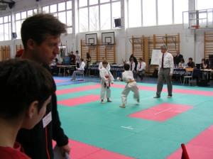 hinode_karate_2013_04_06_029
