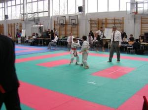 hinode_karate_2013_04_06_030