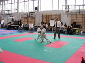 hinode_karate_2013_04_06_031