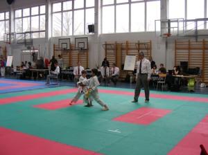 hinode_karate_2013_04_06_032