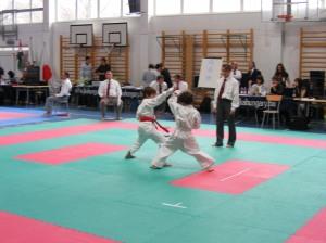 hinode_karate_2013_04_06_033