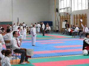 hinode_karate_2013_04_06_034