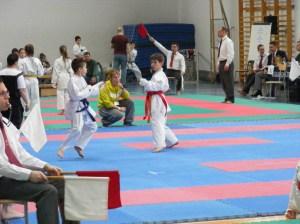 hinode_karate_2013_04_06_040