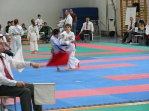 hinode_karate_2013_04_06_041