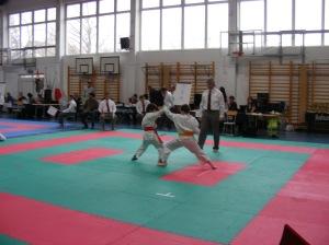 hinode_karate_2013_04_06_042