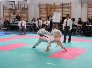 hinode_karate_2013_04_06_043