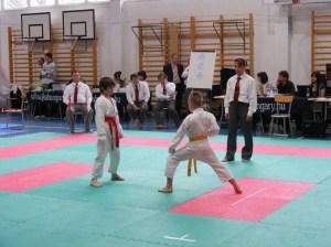 hinode_karate_2013_04_06_044