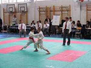 hinode_karate_2013_04_06_045