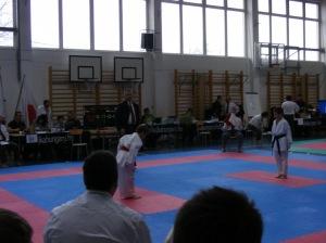 hinode_karate_2013_04_06_046