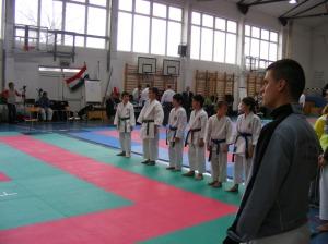 hinode_karate_2013_04_06_047