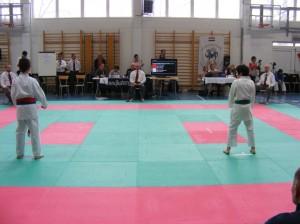 hinode_karate_2013_04_06_048