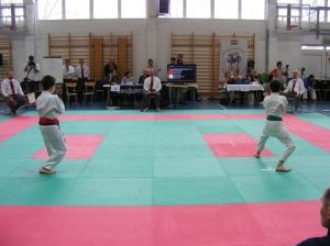 hinode_karate_2013_04_06_049