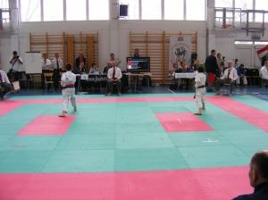 hinode_karate_2013_04_06_050
