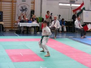 hinode_karate_2013_04_06_051