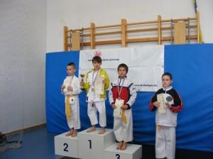 hinode_karate_2013_04_06_052