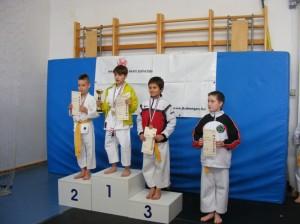 hinode_karate_2013_04_06_053