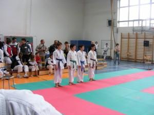 hinode_karate_2013_04_06_056
