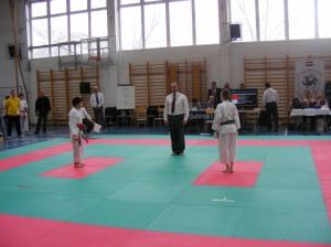 hinode_karate_2013_04_06_057