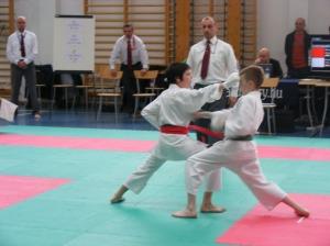 hinode_karate_2013_04_06_058