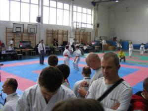 hinode_karate_2013_04_06_059