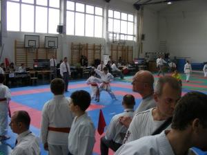 hinode_karate_2013_04_06_060
