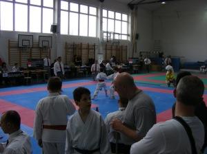 hinode_karate_2013_04_06_061