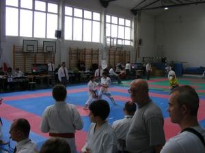 hinode_karate_2013_04_06_062