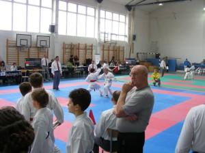 hinode_karate_2013_04_06_063