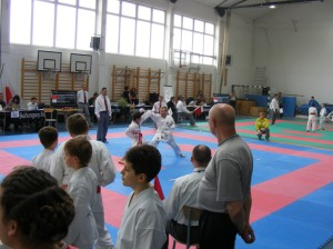 hinode_karate_2013_04_06_064
