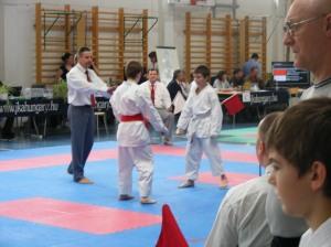 hinode_karate_2013_04_06_065