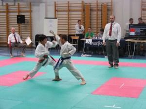 hinode_karate_2013_04_06_066
