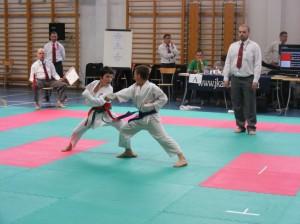 hinode_karate_2013_04_06_067
