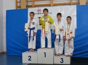 hinode_karate_2013_04_06_068