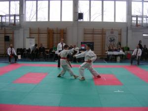 hinode_karate_2013_04_06_069