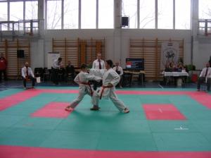 hinode_karate_2013_04_06_070