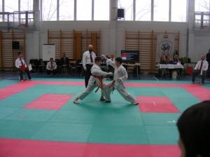 hinode_karate_2013_04_06_071
