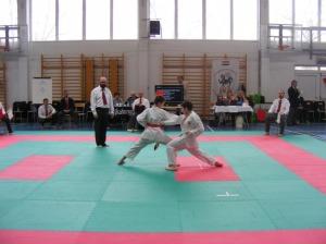 hinode_karate_2013_04_06_072