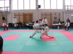 hinode_karate_2013_04_06_073