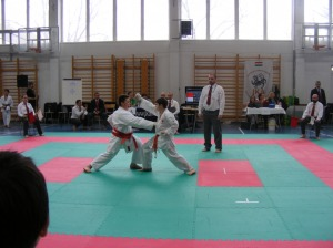 hinode_karate_2013_04_06_074