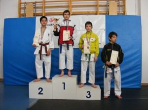 hinode_karate_2013_04_06_075