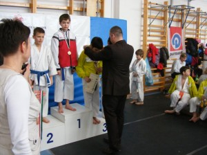 hinode_karate_2013_04_06_076