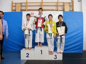 hinode_karate_2013_04_06_077