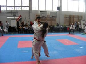 hinode_karate_2013_04_06_078