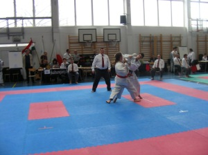 hinode_karate_2013_04_06_079