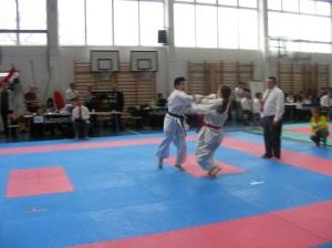 hinode_karate_2013_04_06_080