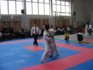 hinode_karate_2013_04_06_081