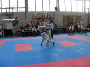 hinode_karate_2013_04_06_082