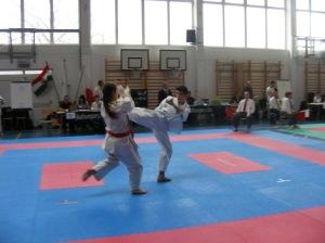 hinode_karate_2013_04_06_083