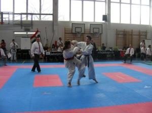 hinode_karate_2013_04_06_084