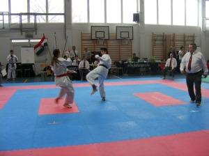 hinode_karate_2013_04_06_085